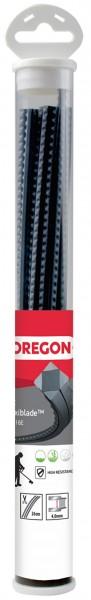 Oregon Freischneiderfaden FlexiBlade 3 mm