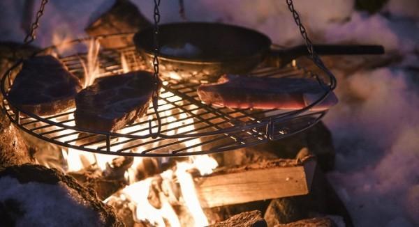 Im-Winter-grillen-und-draussen-kochen-darauf-sollten-Sie-achten_600x600