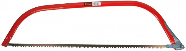 Dominicus Bow Saw