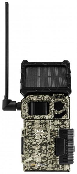 Spypoint Wildkamera Link-Micro S