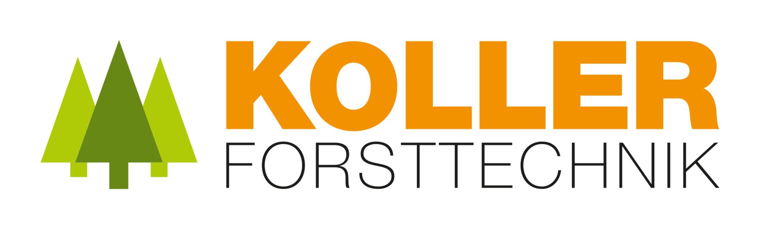 Koller Forsttechnik