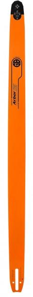 """GB Führungsschiene ArborTech 3/8""""LP, 1,3 mm, 120 cm"""