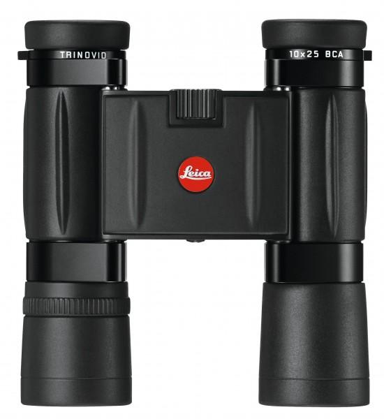 Leica Fernglas Trinovid BCA 10x25