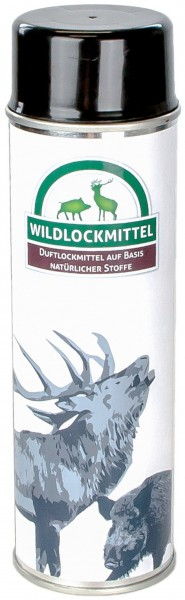 Buchenholzteer Spray, 500 ml