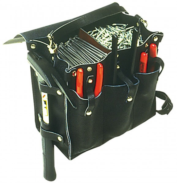 Fencing Equipment Bag