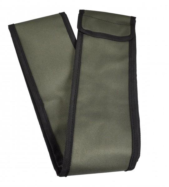 Schutztasche aus Kunstfaser