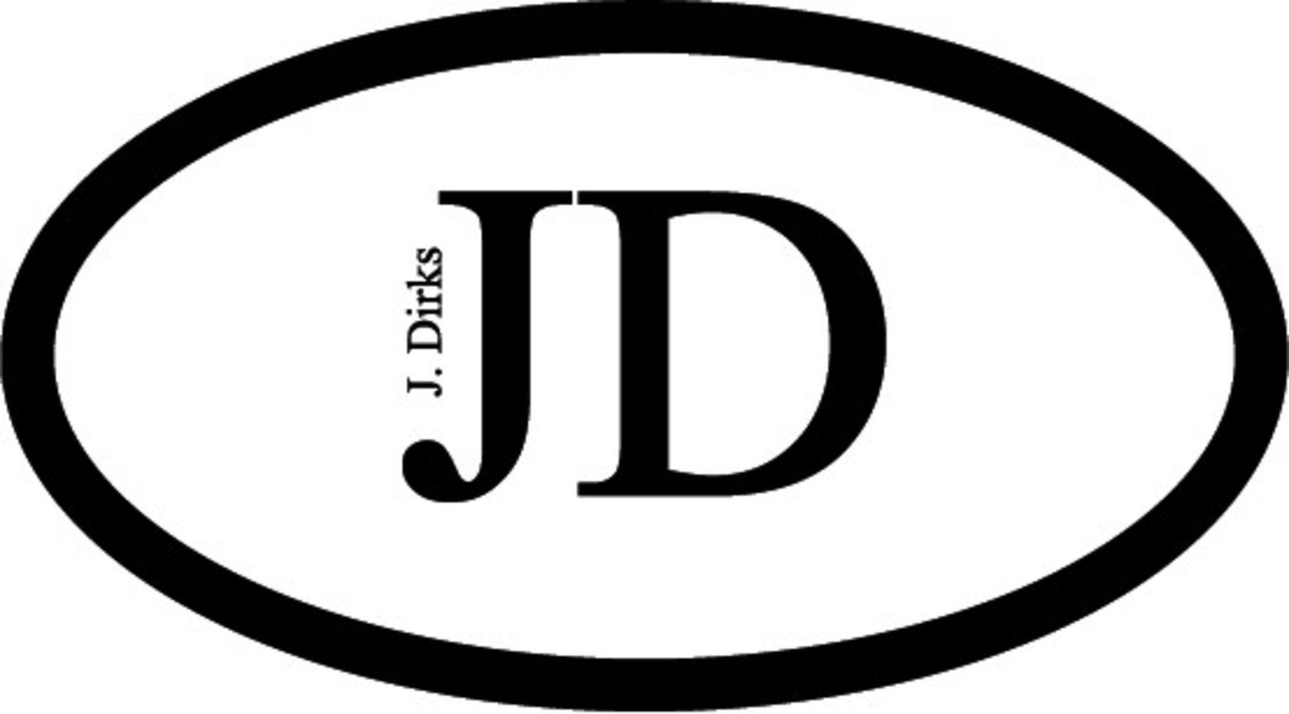 Strumpf Dirks GmbH