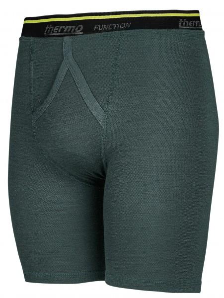 Herren-Unterhose kurz TS 300