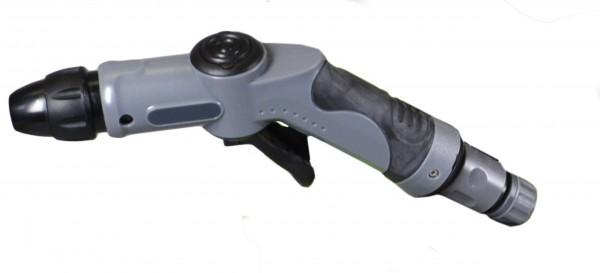 Ersatzspritzpistole