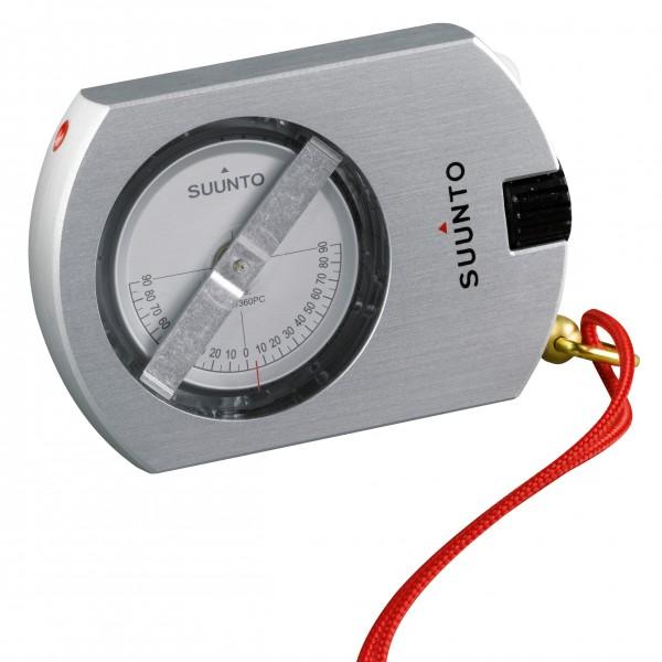 Suunto Taschengefällemesser PM-5/360 PC