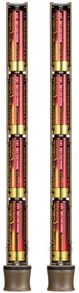 Minox Batteriemagazin für DTC 460