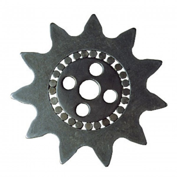 Replacement Sprocket - Pitch .325''