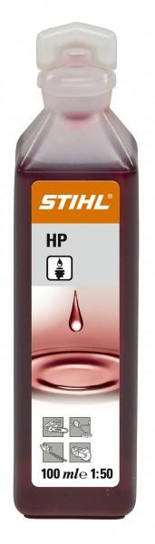 Stihl Zweitaktmotorenöl