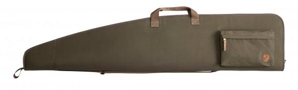 Fjällräven Gewehrfutteral Rifle Zip Case