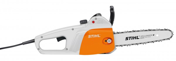 Stihl MSE 141 Electric Chainsaw