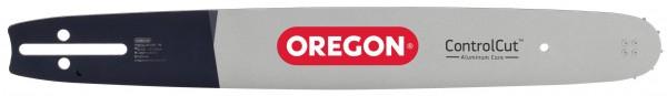 """Guide de tronçonneuse Oregon ControlCut .325"""", 1,5 mm, 33 cm"""
