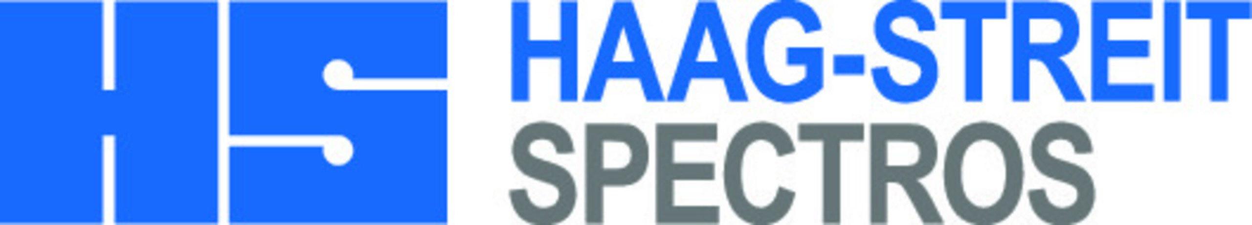 Haag-Streit Spectros