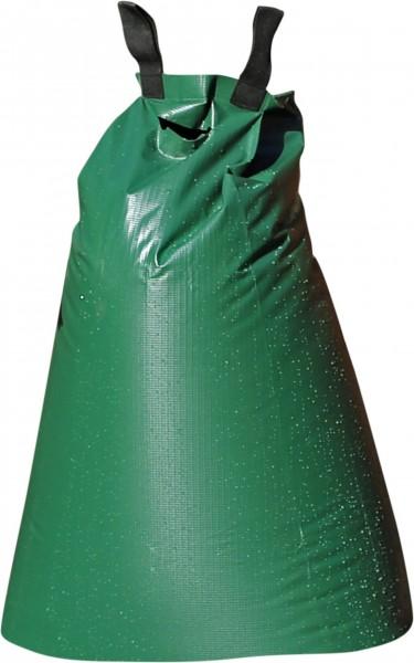 Baumbewässerung Growtect Hydrop PVC