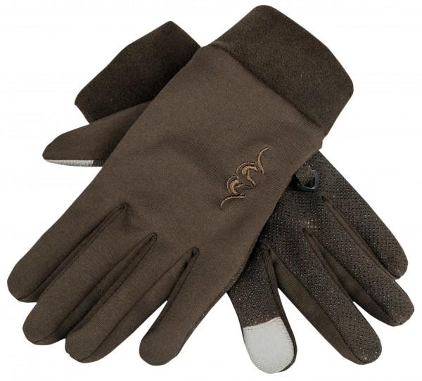 Blaser Handschuhe Touch