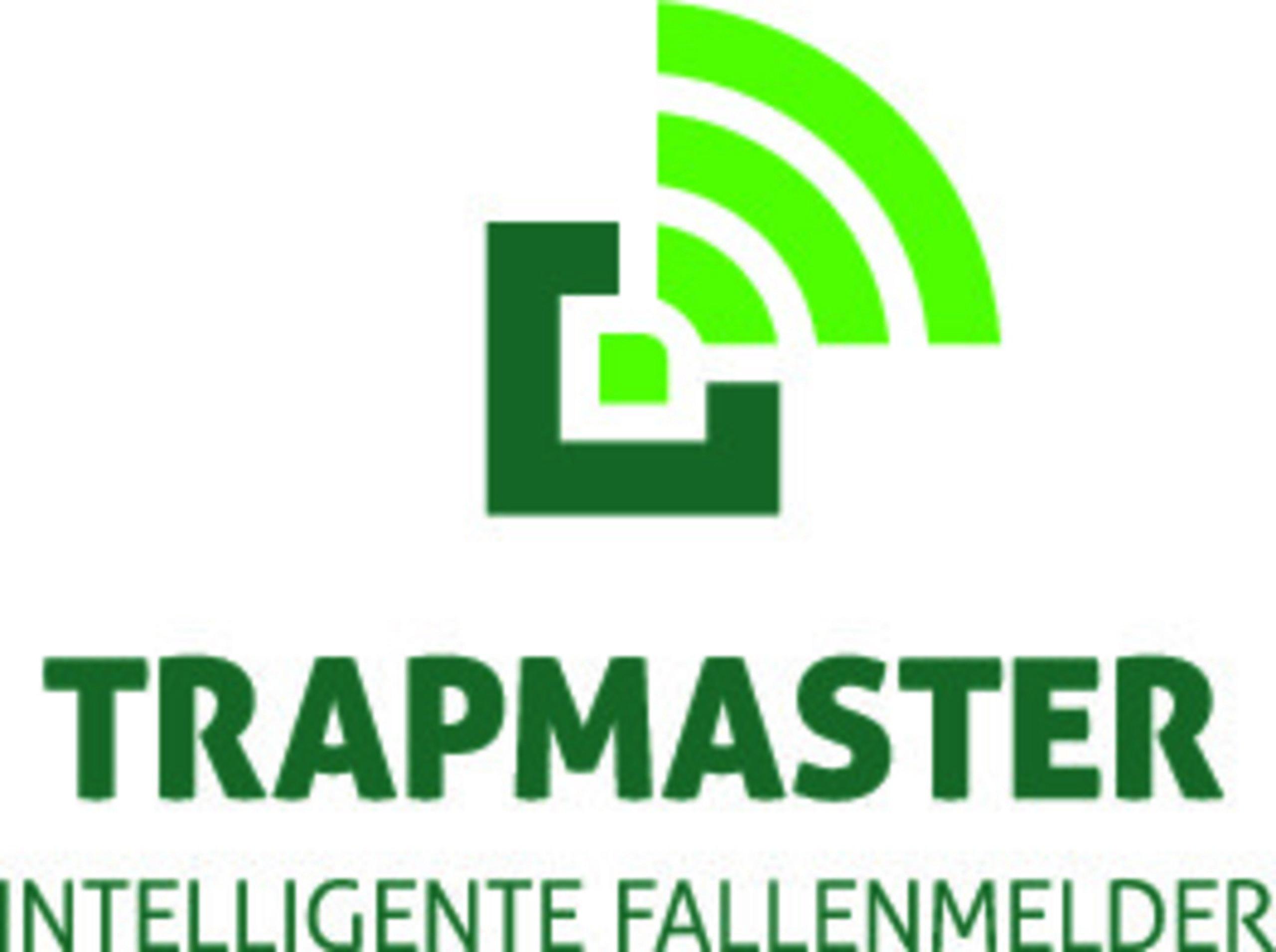 Trapmaster Fallenmelder