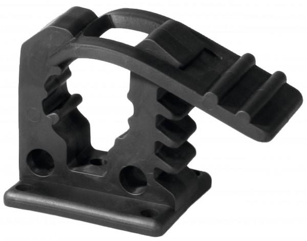 Quick Fist Mini 16-35 mm