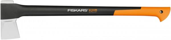 Fiskars X21 Splitting Axe - Size L