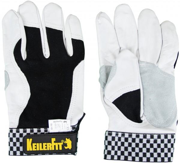 Handschuhe Keiler Fit