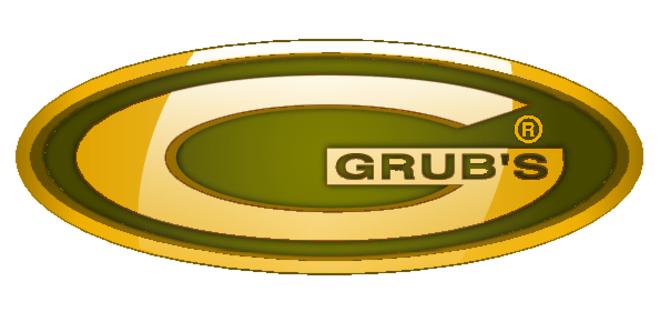 Grub's
