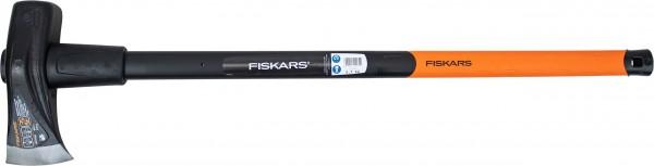 Fiskars X46 Splitting Maul