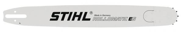 """Stihl Führungsschiene Rollomatic ES 3/8"""", 1,6 mm, 50 cm"""