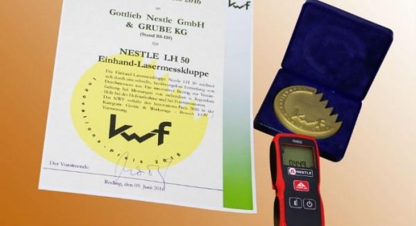 Grube_Innovationspreis_KWF_600x600