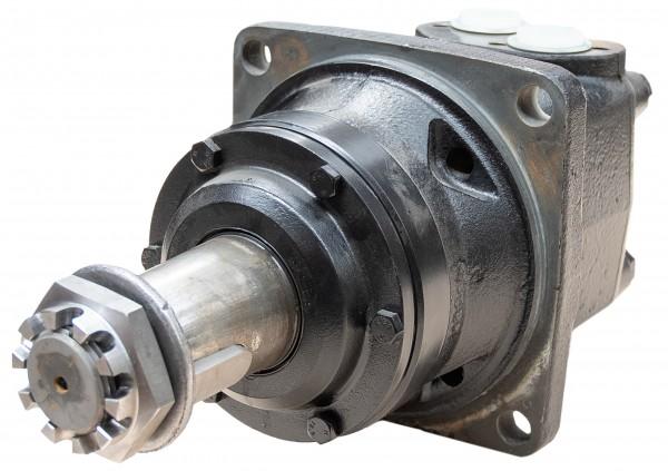 Walzenmotor OMVW-630HD für für John Deere