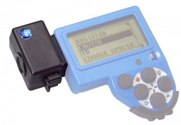 Haglöf Digitech-Professional-Adapter zur Distanzmessung