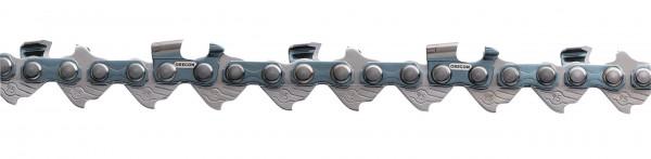 """Oregon Sägekette SpeedCut Halbmeißel .325"""", 1,3 mm, 1848 TG"""