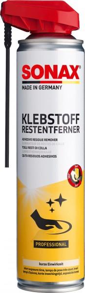 Sonax Klebstoff-Restentferner