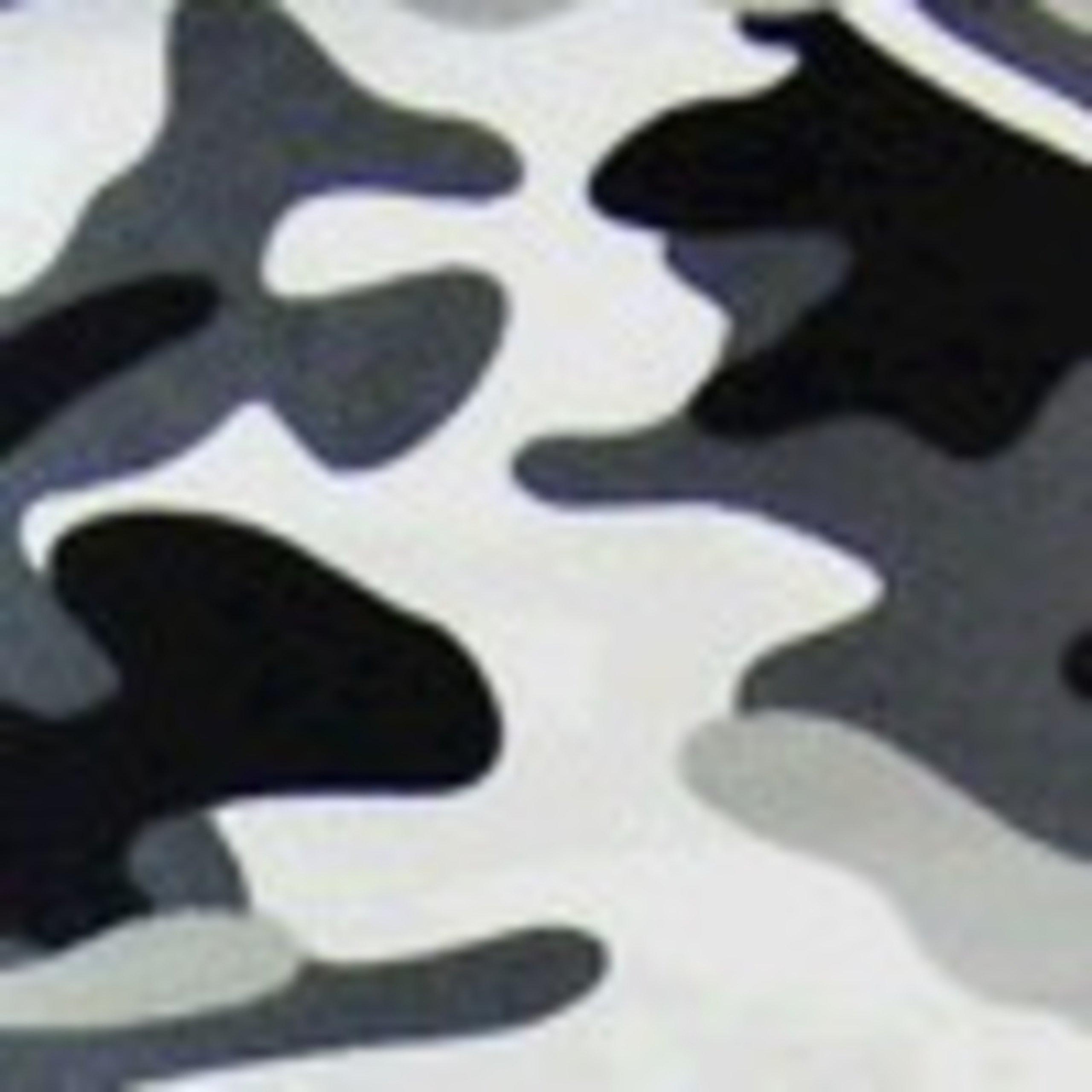 Slate grey-multi