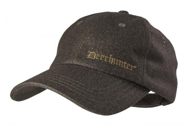 Deerhunter Cap Ram