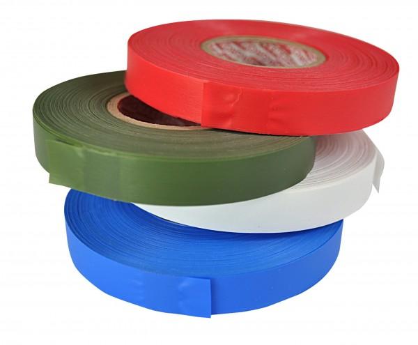 Kunststoffband