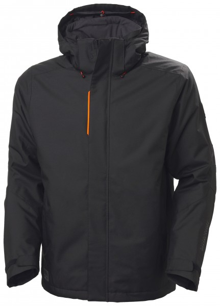 Helly Hansen Winterjacke Kensington