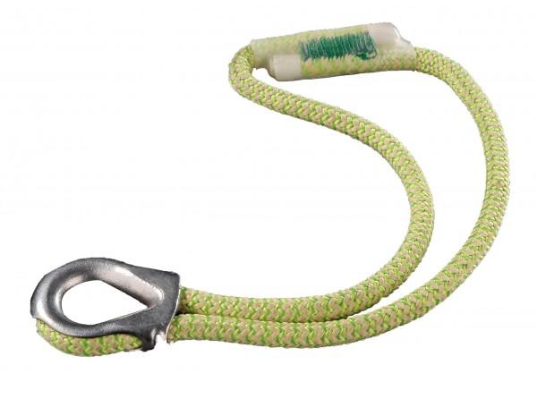 Schlinge Thimble Loop - EN 795 B