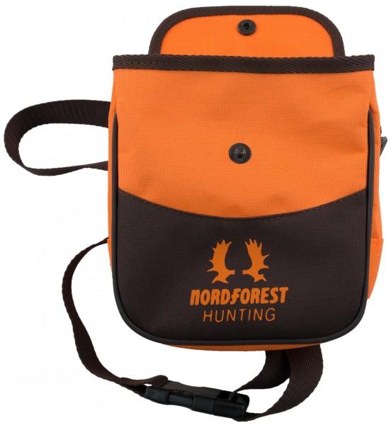 Nordforest Hunting Universal-Gürteltasche