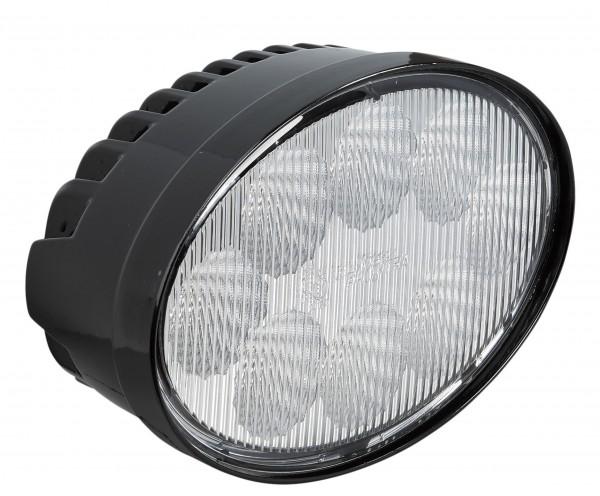 Blixtra LED Works Light
