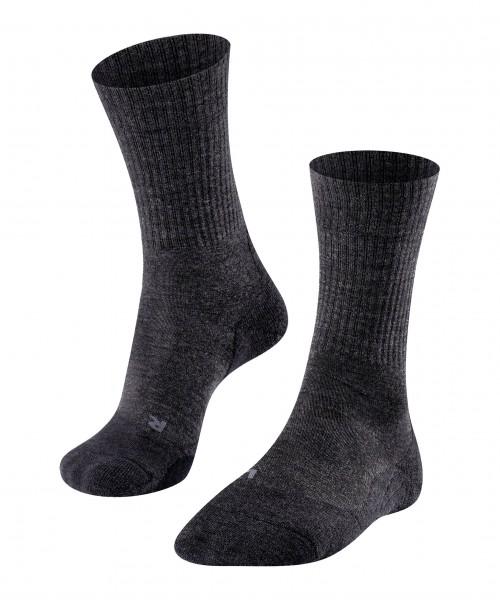 Falke Socken TK2 Wool Women
