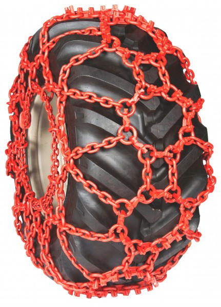 RUD Terra 16 Anti-Skid Chain