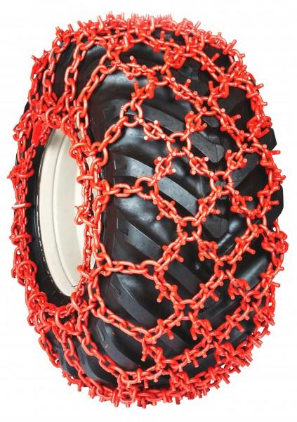 RUD Taiga 14 Anti-Skid Chain