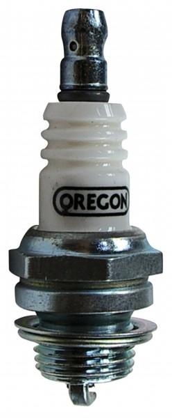 Oregon Spark Plug