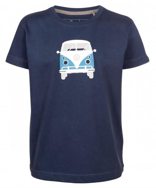 Elkline Kinder-T-Shirt Teeins