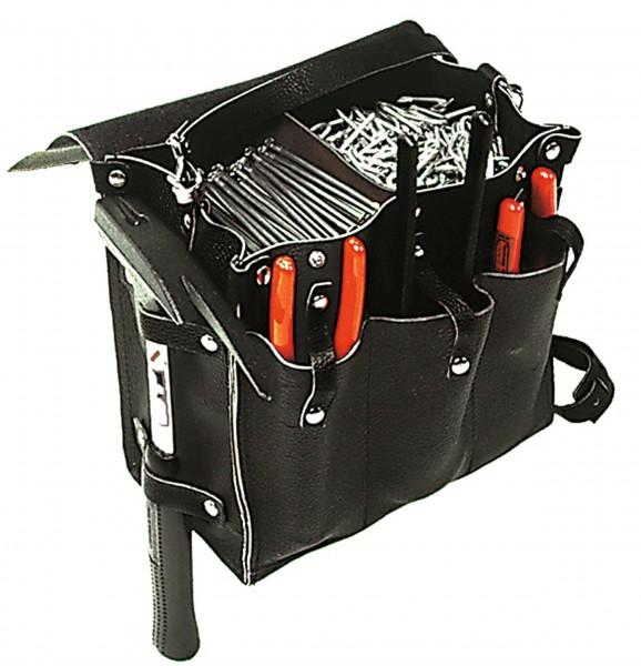 Fencing Equipment Bag