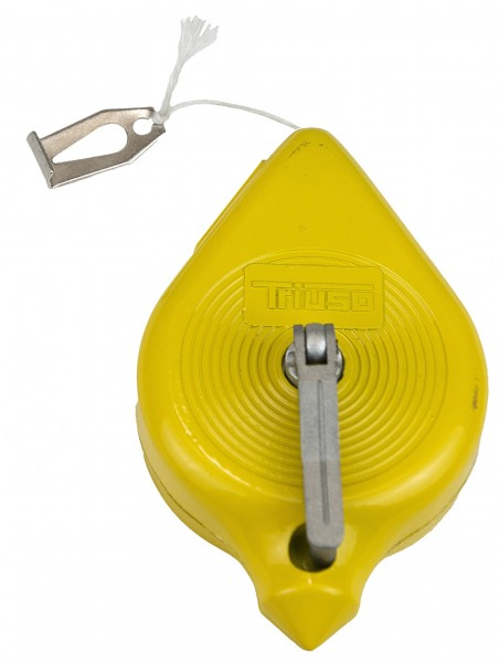 Triuso Premium Plumb Line Tool