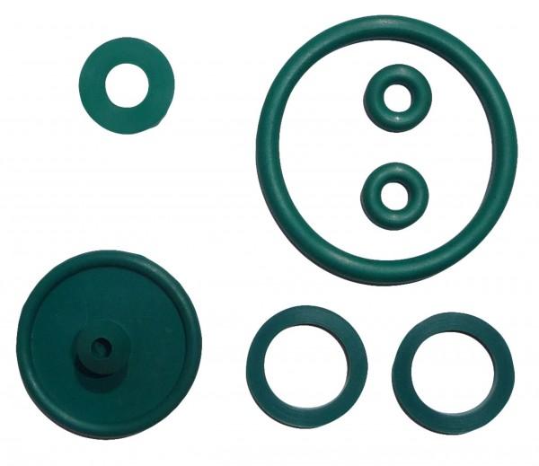 Dichtungssatz für Steelmaster V5 und V10